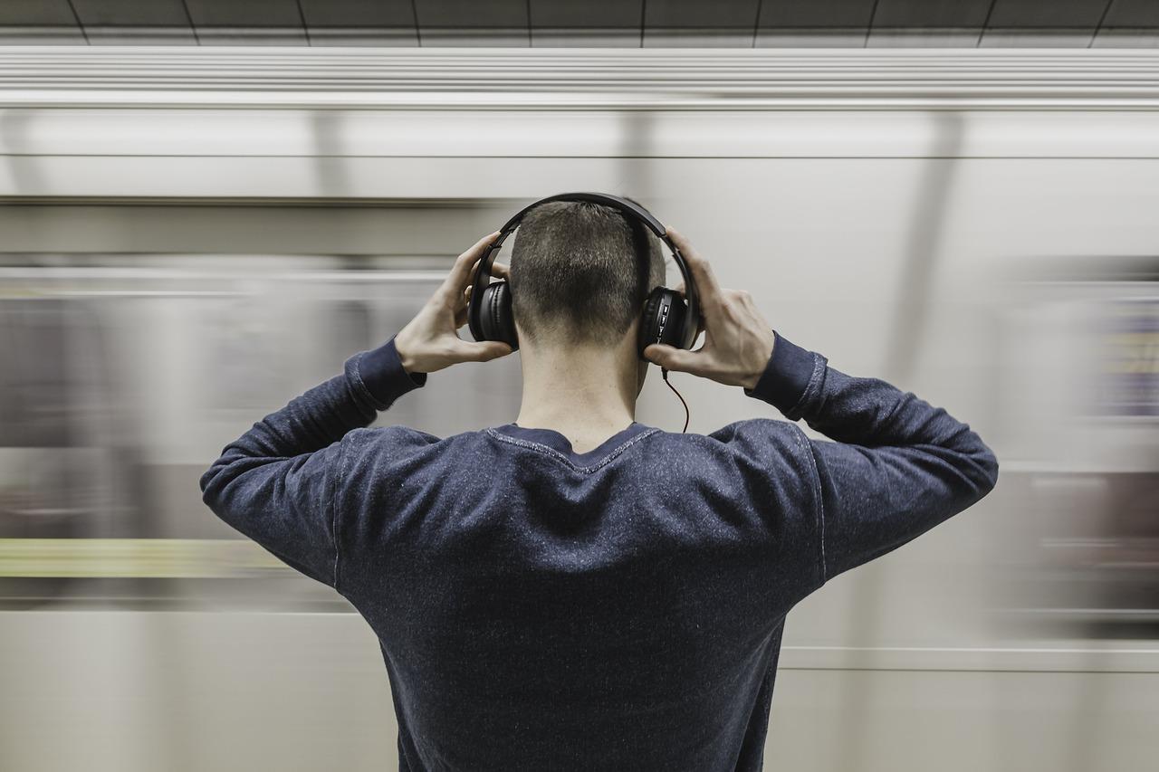 Communication audio et podcast : tout savoir sur le sujet